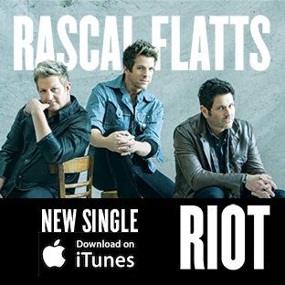 Riot - iTunes