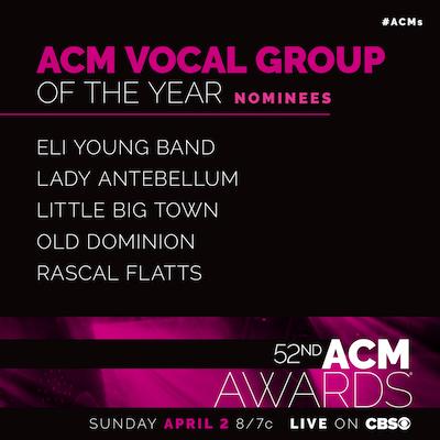 acma2017_nom_announce_VocalGroup (1)