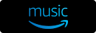 blueamazonmusic_button